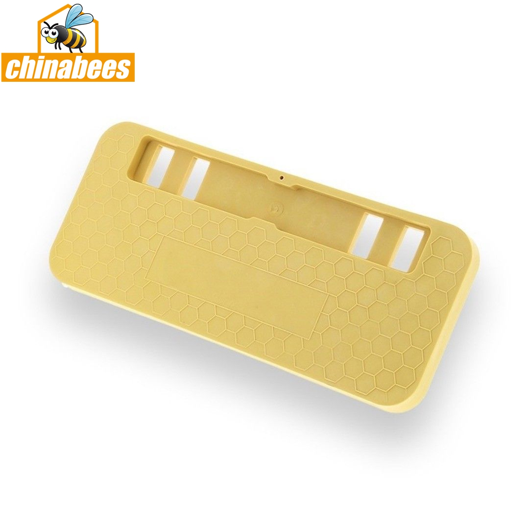 Plastic Bee Uncapping Rack Frame Holder